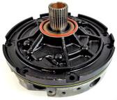 Rebuilt 4L60E Pump (1999-2003) PWM | 300mm | 13-Vane | 24224507