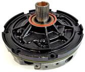 Rebuilt 4L60E 4L65E Pump (2006-UP) 298mm w/ ISS Hole Plug