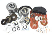 4L60E/4L65E Street Strip Racing & Heavy Duty GM Truck Transmission Rebuild Kit 2007 2008 2009 2010 2011 2012 2013