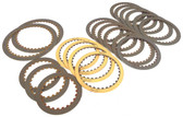 Raybestos 45RFE Dodge/Chrysler/Jeep automatic transmission clutch friction plate module.  1999-UP