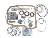 45RFE Transmission Overhaul Rebuild Kit by Global Transmission Parts.  Packaged in the USA!