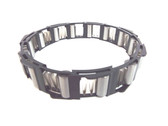 A727|A518|A618|48RE Low Roller Clutch Sprag (1991-UP) 4617199
