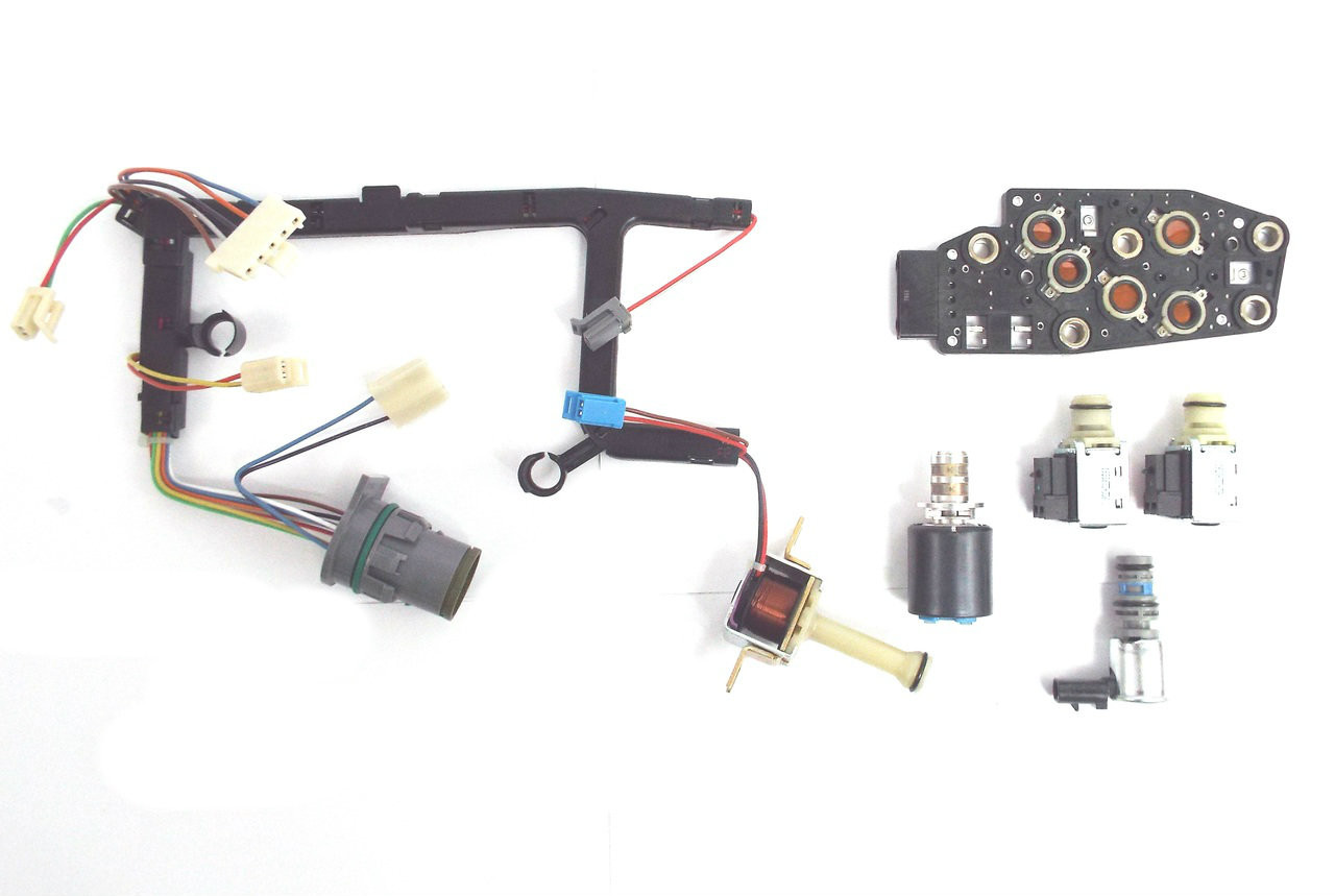 L E Wiring Harness Parts on 1998 4l60e sensor harness, 4l60e hoses, 4l60e to 4l80e, 4l60e oil pan, 4l60e transfer case, 4l60e shifter, 4l60e transmission, 4l60e power wire,