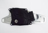 4L60E|4L65E|4L70E MLPS Neutral Safety Switch (2004-UP) 24221125