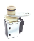 4L80E 1-2 Shift A Solenoid (1991-UP) 24230288