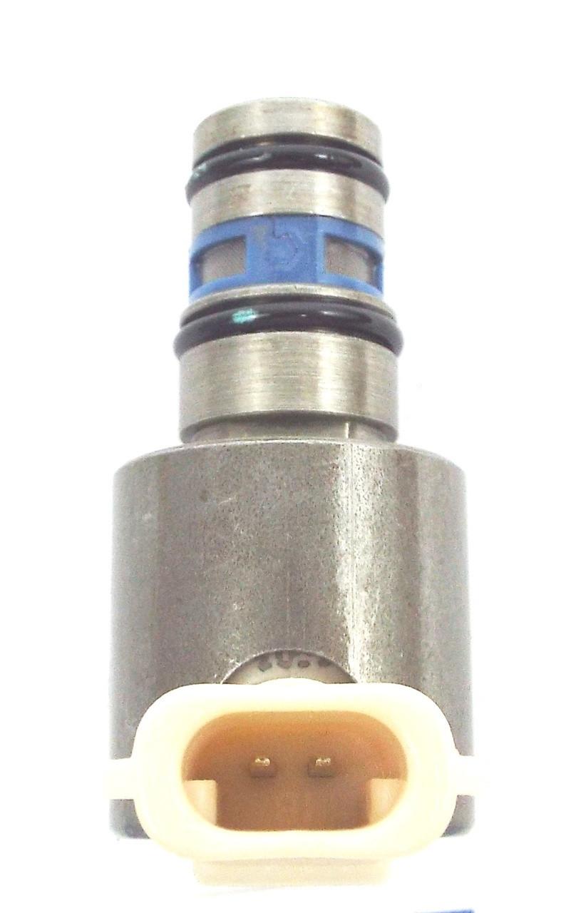 4L30E|4L80E Torque Converter Clutch TCC/PWM Solenoid (1991-UP) 24210864