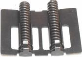4L60E Overdrive Clutch Release Spring