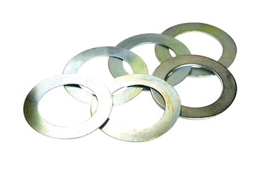 A727 Dodge Chrysler Jeep End Play Shim Kit by Superior Transmission Parts