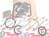 Powerglide Basic GEN2 Blue Plate Racing Master Rebuild Kit (1962-1973)