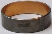 700R4|4L60E Rear Reaction Shaft Bushing (1982-UP)