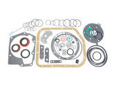 A500 40RH/42RH/42RE/44RE/40RE Overhaul Gasket & Seal Kit (1988-2004)