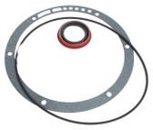 A727 A518 A618 46RH/RE 47RH/RE Front Pump Repair Service Kit