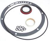A727 A518 A618 46RH/RE 47RH/RE Master Front Pump Repair Kit