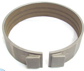 A727 A518 Rear Band (1962-1991) 12-Roller Sprag - 6.0'' Wide