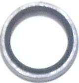 4L60E Oil Filter Seal (1993-UP)
