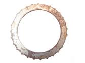 C4 C5 Direct Steel Plate - Oversized (1964-1986) 0.095''