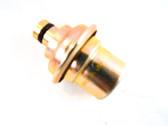 C4 Modulator (1973-1983) D2AZ-7A377-A Yellow Stripe