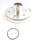 A518|A618 Overdrive Piston Housing Support (Retros New & Old)
