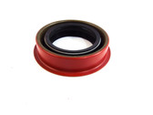 A518|A727|42RLE|45RFE Rear Metal Clad Seal w/ Boot - 2WD