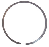 A518|A727 Forward & Direct Clutch Snap Ring - 0.074'' Thick