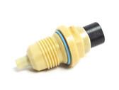 A518|46RE|47RE A604|A606 A500ES|42RE Output Speed Sensor VSS (1989-UP) 4800879