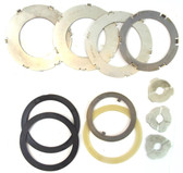 A518|A618 Thrust Washer Kit (1990-UP)
