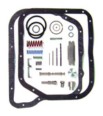 Superior Transmission Parts A500/A518/A618 TransAction Shift Kit