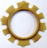 4L60E 10-Vane Pump Rotor Guide