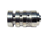 Ford A4LD Upgraded Steel Boost Valve & Sleeve by Superior