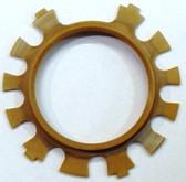 4L60E 13-Vane Pump Rotor Guide