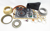 4R100 Transmission Master Rebuild Kit (1998-2004)