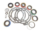 NP231 Transfer Case Gasket & Seal Kit (1981-2000) Chrysler/GM