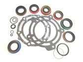 NP231 Transfer Case Gasket & Seal Kit (1981-2000) Chrysler/GM