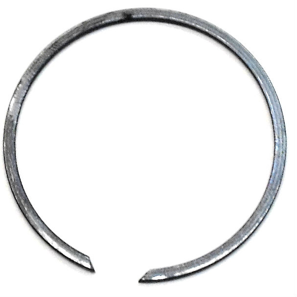 700R4|4L60E Low-Reverse Clutch Spring Retainer Snap Ring (1993-UP)