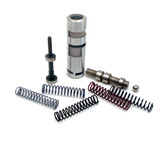 GM 700R4 Transmission Hydraulic Lock-Up Package by Superior