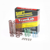 Ford F4AEL F4AEL-E Transmission Valve Body Upgraded Shift Kit by Superior