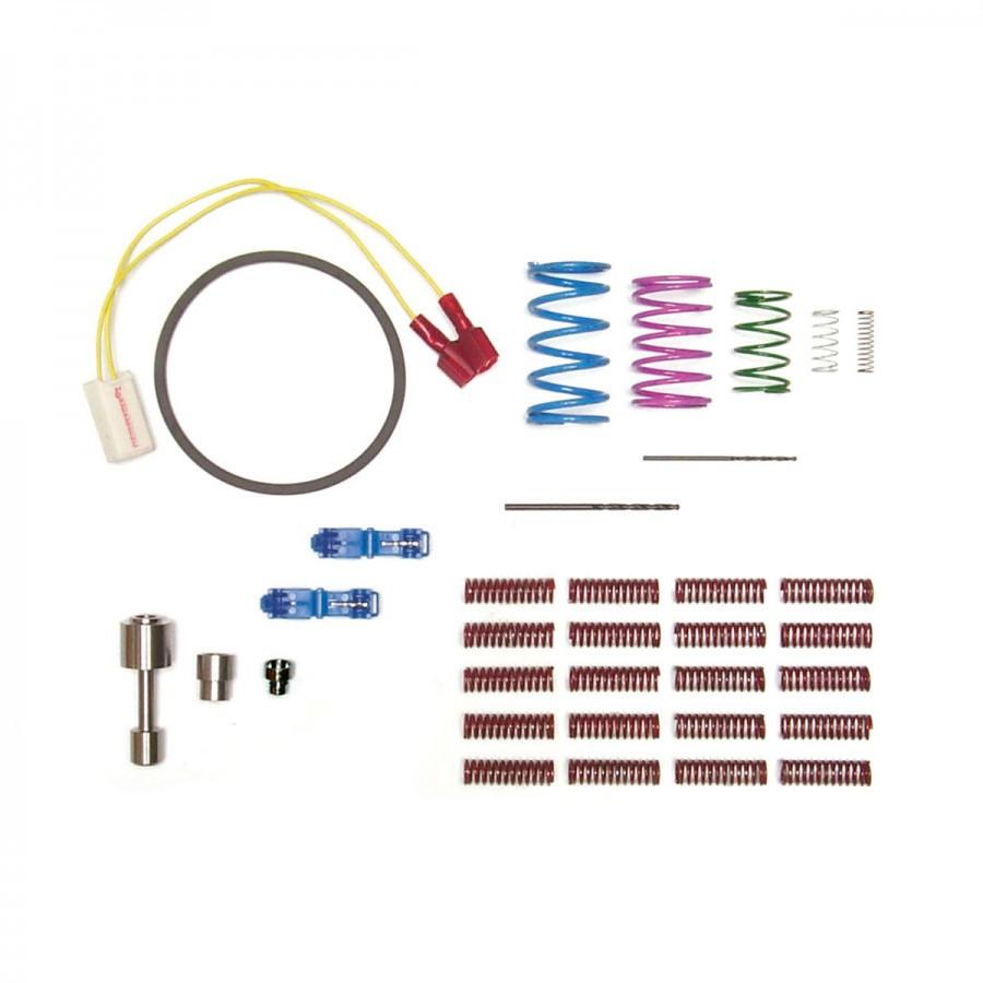 5r55e parts diagram wiring diagram online 4R55E Low Reverse Servo ford 4r44e 4r55e 5r55e valve body shift correction package by 5r55e transmission parts 5r55e parts diagram