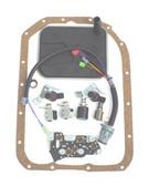 4L80E Master Valve Body Solenoid Sensor Harness Service Kit 1997-2003
