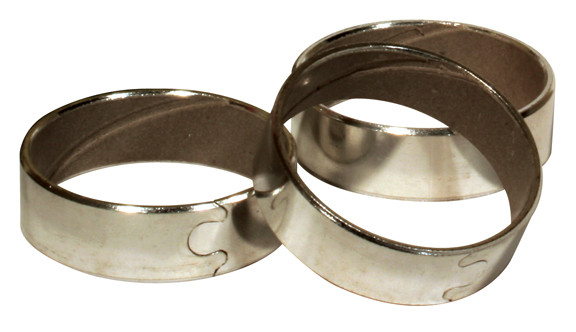 GM 4T65E 4T60E 4T40 4T45E TH25C Upgraded Final Drive/Case Bushing by  Superior