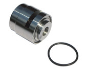Ford 5R55N 5R55S Line Pressure Relief Valve Kit by Superior