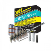Ford 4F27E FNR5 Transmission Shift Correction Kit by Superior