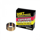 Mercedes 722.6 722.9/NAG2 Transmission Input Drum Chico Bushing (Late Style) by Superior