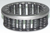 4T65E 3rd Clutch Return Spring (1997-UP)