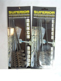 Bench Buddy & Accumulator Buddy Kit by Superior Transmission Parts
