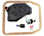 AODE 4R70W 4R75W Transmission Filter & Solenoid Service Kit