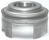 4T65E Input Clutch Piston Assembly (1997-UP)