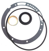 Ford 4R70W Transmission Front Pump Seal Repair Kit