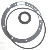 4R70W Basic Front Pump Seal Repair Kit