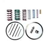 Ford AODE 4R70W 4R70E 4R75W 4R75E Valve Body Shift Correction Kit by Superior (1991-2013)