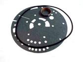 Ford CD4E Transmission Pump Repair Seal Kit (1997-2008)